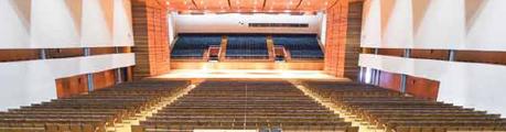 2_auditorio_principal