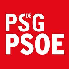 Partido Socialista de Teo