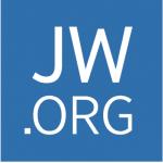 JW-Original