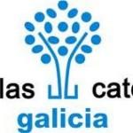 escolas_galegas