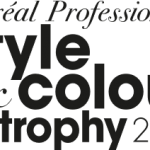 logo-colortrophy