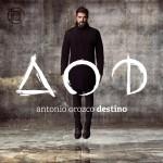 antonio_orozco_destino-portada