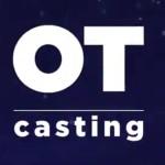 OT casting