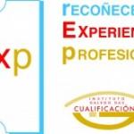REXP_IGCualificacions.-300x165_0