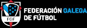 logo_cab_gal