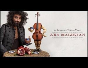 -ara-malikian-the-incredible-tour-of-violin