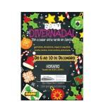 cartel divernadal (002)