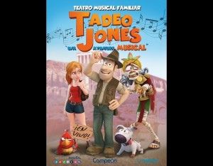 -tadeo-jones-una-aventura-musical