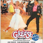 Grease-singalong