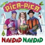pica-navidad_1