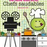 20180131-Chefs_saudables