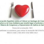 CENA CANCER