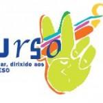 logoCSF-2005