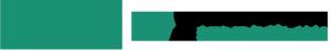 Logo-Congreso-Podologia-2018