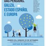 cartelA3_FUTUROdasPENSIÓNS_listado (1) (003)