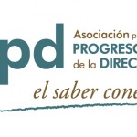 logo-vector-apd