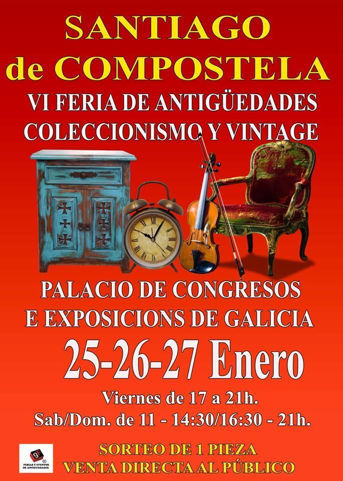 vi-feria-de-antigüedades-coleccionismo-y-vintage-santiago-de-compostela_img12102n1t0