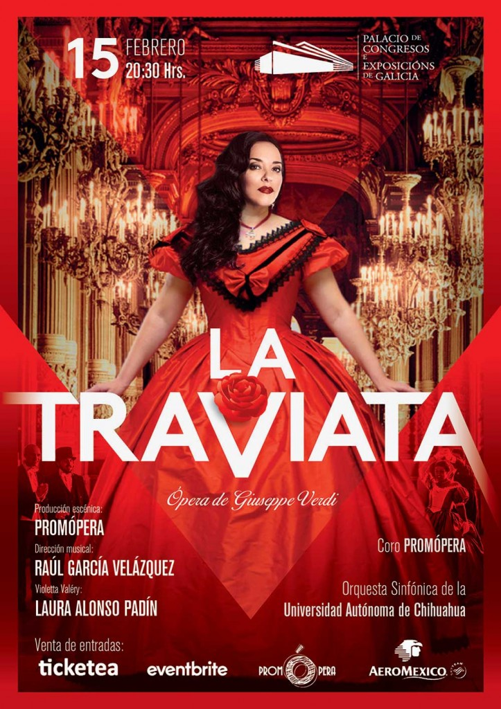 traviata_869776_manual