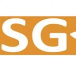 logo-dgs-1