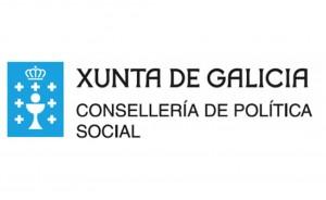 AnfxGwrFXQ-conselleriapoliticasocial