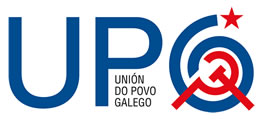 logotipo-UPG